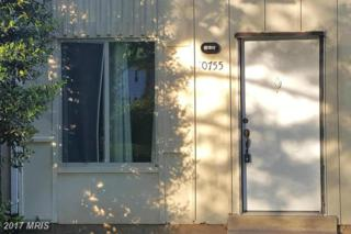10755 Lester E, Silver Spring, MD 20902 (#MC9931303) :: Dart Homes