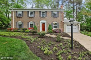 6 Wild Olive Court, Potomac, MD 20854 (#MC9931385) :: Pearson Smith Realty