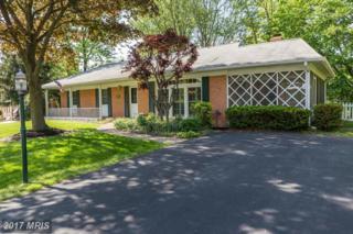 504 Mannakee Street, Rockville, MD 20850 (#MC9931522) :: Pearson Smith Realty