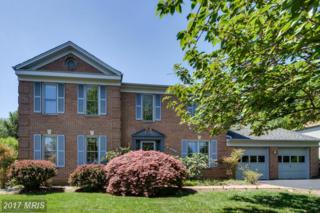 4818 Walkingfern Drive, Rockville, MD 20853 (#MC9931544) :: Dart Homes
