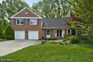 11303 Rolling House Road, North Bethesda, MD 20852 (#MC9931601) :: Pearson Smith Realty