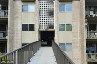 12301 Braxfield Court #2, Rockville, MD 20852 (#MC9931652) :: Pearson Smith Realty