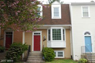 13229 Stravinsky Terrace, Silver Spring, MD 20904 (#MC9931996) :: Pearson Smith Realty