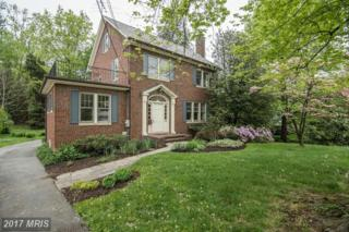 210 Baltimore Road, Rockville, MD 20850 (#MC9932129) :: Pearson Smith Realty