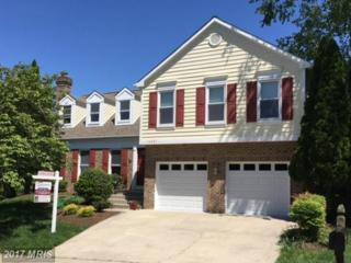 14701 Brougham Way, North Potomac, MD 20878 (#MC9932270) :: Pearson Smith Realty