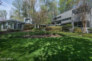 9301 Inglewood Court, Potomac, MD 20854 (#MC9932274) :: Pearson Smith Realty