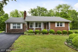 3104 Bryan Road, Burtonsville, MD 20866 (#MC9932997) :: Pearson Smith Realty