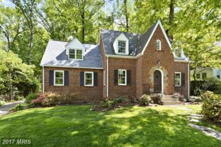 1508 Grace Church Road, Silver Spring, MD 20910 (#MC9933371) :: Pearson Smith Realty