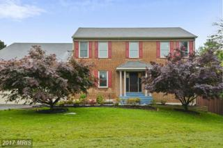 13216 Sherwood Forest Drive, Silver Spring, MD 20904 (#MC9934307) :: Pearson Smith Realty
