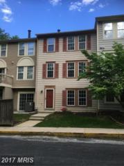 14744 Valiant Terrace 13-138, Burtonsville, MD 20866 (#MC9934417) :: Pearson Smith Realty