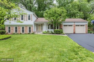 8516 Atwell Road, Potomac, MD 20854 (#MC9934452) :: Pearson Smith Realty
