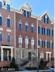 614 Hurdle Mill Place, Gaithersburg, MD 20877 (#MC9934517) :: Pearson Smith Realty