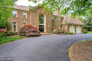 7808 Lonesome Pine Lane, Bethesda, MD 20817 (#MC9934594) :: Pearson Smith Realty