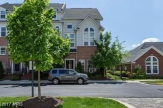 13536 Station Street, Germantown, MD 20874 (#MC9935041) :: Pearson Smith Realty