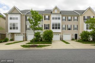156 Moore Drive, Rockville, MD 20850 (#MC9935066) :: Pearson Smith Realty