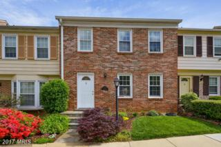 204 Pender Place, Rockville, MD 20850 (#MC9935068) :: Pearson Smith Realty