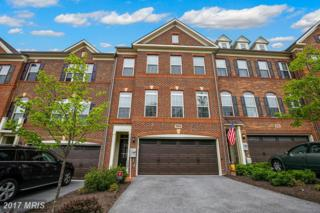 1505 Rabbit Hollow Place, Silver Spring, MD 20906 (#MC9935270) :: Pearson Smith Realty
