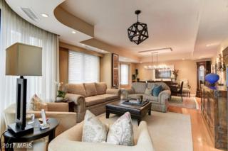 7710 Woodmont Avenue #312, Bethesda, MD 20814 (#MC9935564) :: Pearson Smith Realty