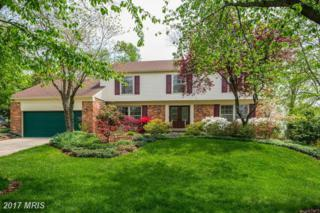 11113 Post House Court, Potomac, MD 20854 (#MC9935980) :: Pearson Smith Realty