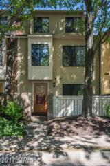 9823 Docena Drive, Montgomery Village, MD 20886 (#MC9935998) :: Pearson Smith Realty