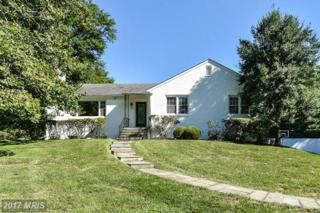 508 Apple Grove Road, Silver Spring, MD 20904 (#MC9936001) :: Pearson Smith Realty
