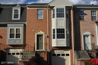 406 Suffield Drive, Gaithersburg, MD 20878 (#MC9936031) :: Pearson Smith Realty