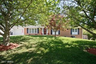 513 Beaumont Road, Silver Spring, MD 20904 (#MC9936569) :: Pearson Smith Realty