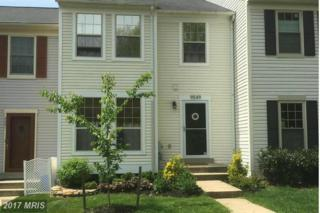 9549 White Pillar Terrace, Gaithersburg, MD 20882 (#MC9936816) :: Pearson Smith Realty