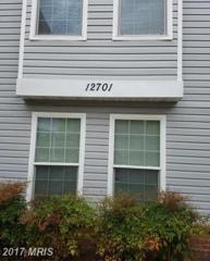 12701 Found Stone Road 8-203, Germantown, MD 20876 (#MC9937040) :: Pearson Smith Realty