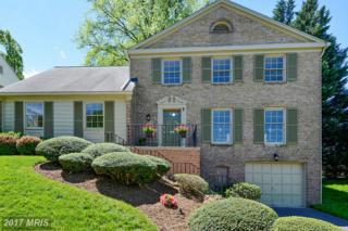 1114 Fallsmead Way, Rockville, MD 20854 (#MC9937083) :: Pearson Smith Realty