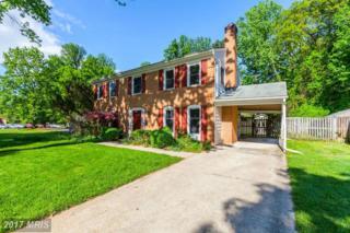 11514 Monticello Avenue, Silver Spring, MD 20902 (#MC9937223) :: Pearson Smith Realty