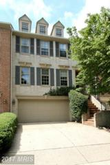 10902 Bloomingdale Drive, Rockville, MD 20852 (#MC9937350) :: Pearson Smith Realty