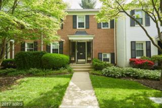 617 Azalea Drive, Rockville, MD 20850 (#MC9937631) :: Pearson Smith Realty