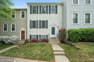 13010 Cherry Bend Terrace, Germantown, MD 20874 (#MC9937636) :: Pearson Smith Realty