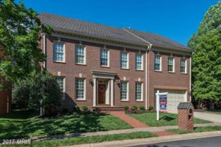 7803 Stable Way, Potomac, MD 20854 (#MC9937791) :: Pearson Smith Realty