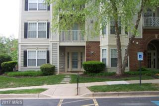 13431 Fountain Club Drive 15-101, Germantown, MD 20874 (#MC9938029) :: Pearson Smith Realty