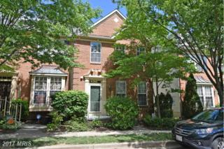 18137 Stags Leap Terrace, Germantown, MD 20874 (#MC9938251) :: Pearson Smith Realty