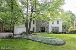 9801 Hall Road, Potomac, MD 20854 (#MC9938786) :: Pearson Smith Realty