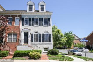 1102 Oak Knoll Terrace, Rockville, MD 20850 (#MC9939084) :: Pearson Smith Realty