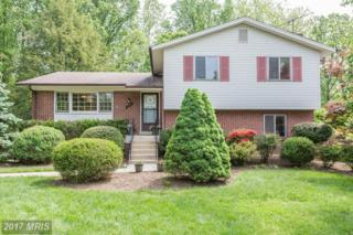 1314 Downs Drive, Silver Spring, MD 20904 (#MC9939198) :: Pearson Smith Realty