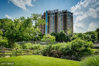 10101 Grosvenor Place #1511, North Bethesda, MD 20852 (#MC9939204) :: Pearson Smith Realty