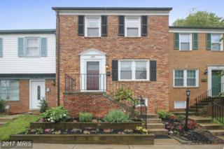 187 Gold Kettle Drive, Gaithersburg, MD 20878 (#MC9939762) :: Pearson Smith Realty
