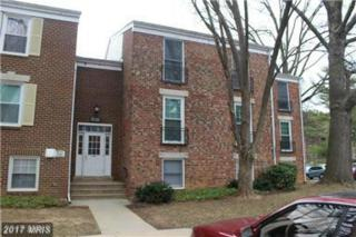 836 Quince Orchard Boulevard T2, Gaithersburg, MD 20878 (#MC9939827) :: Pearson Smith Realty