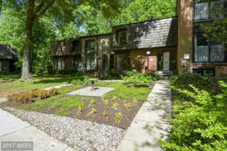 10925 Deborah Drive, Potomac, MD 20854 (#MC9940018) :: Pearson Smith Realty