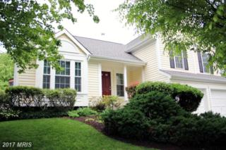 2710 Deer Ridge Drive, Silver Spring, MD 20904 (#MC9940087) :: Pearson Smith Realty