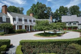11408 Highland Farm Court, Potomac, MD 20854 (#MC9940113) :: Pearson Smith Realty