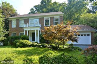 1621 Hutchinson Lane, Silver Spring, MD 20906 (#MC9940478) :: Pearson Smith Realty