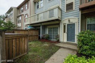 14726 Valiant Terrace 14-151, Burtonsville, MD 20866 (#MC9940589) :: Pearson Smith Realty