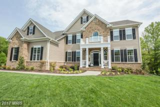 910 Gratitude Court, Olney, MD 20832 (#MC9941284) :: Pearson Smith Realty
