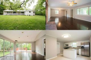 13401 Clifton Road, Silver Spring, MD 20904 (#MC9941340) :: Pearson Smith Realty